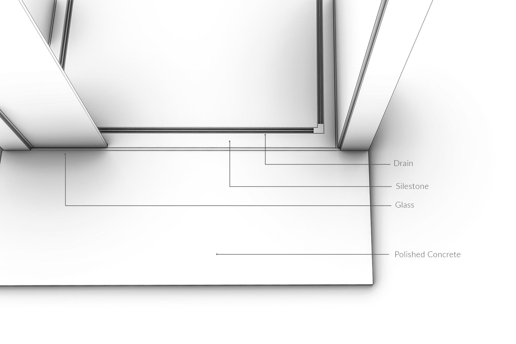 concrete detail-shower-concrete-detail-2.jpg