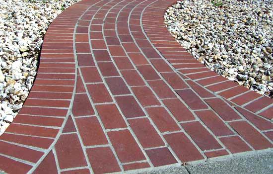 I Want It Over Concrete Masonry Contractor Talk