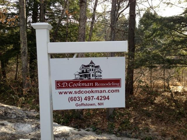 Cool construction company sign.-sign.jpeg