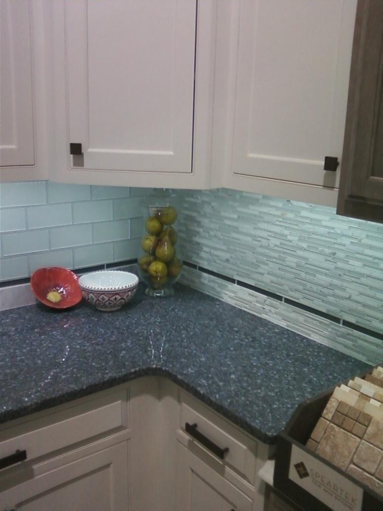 Seams in silestone kitchens baths contractor talk for Seamless quartz countertops