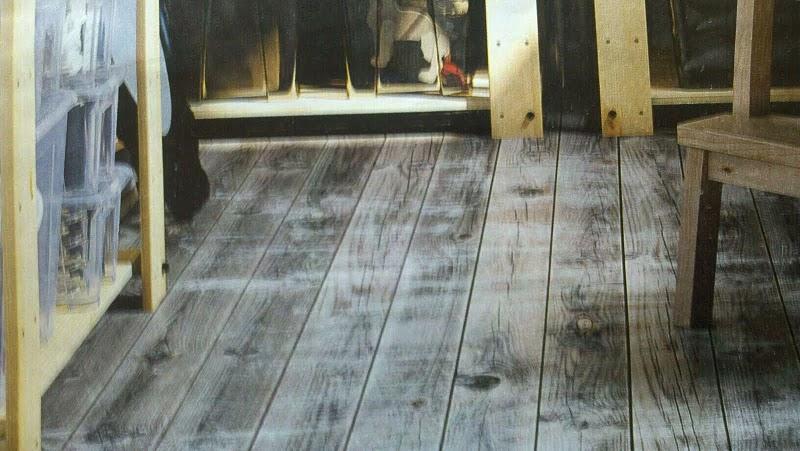 Pine Floor Question Contractor Talk