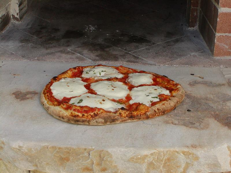 The Wood-fired oven thread-simple-pizza-16-.jpg