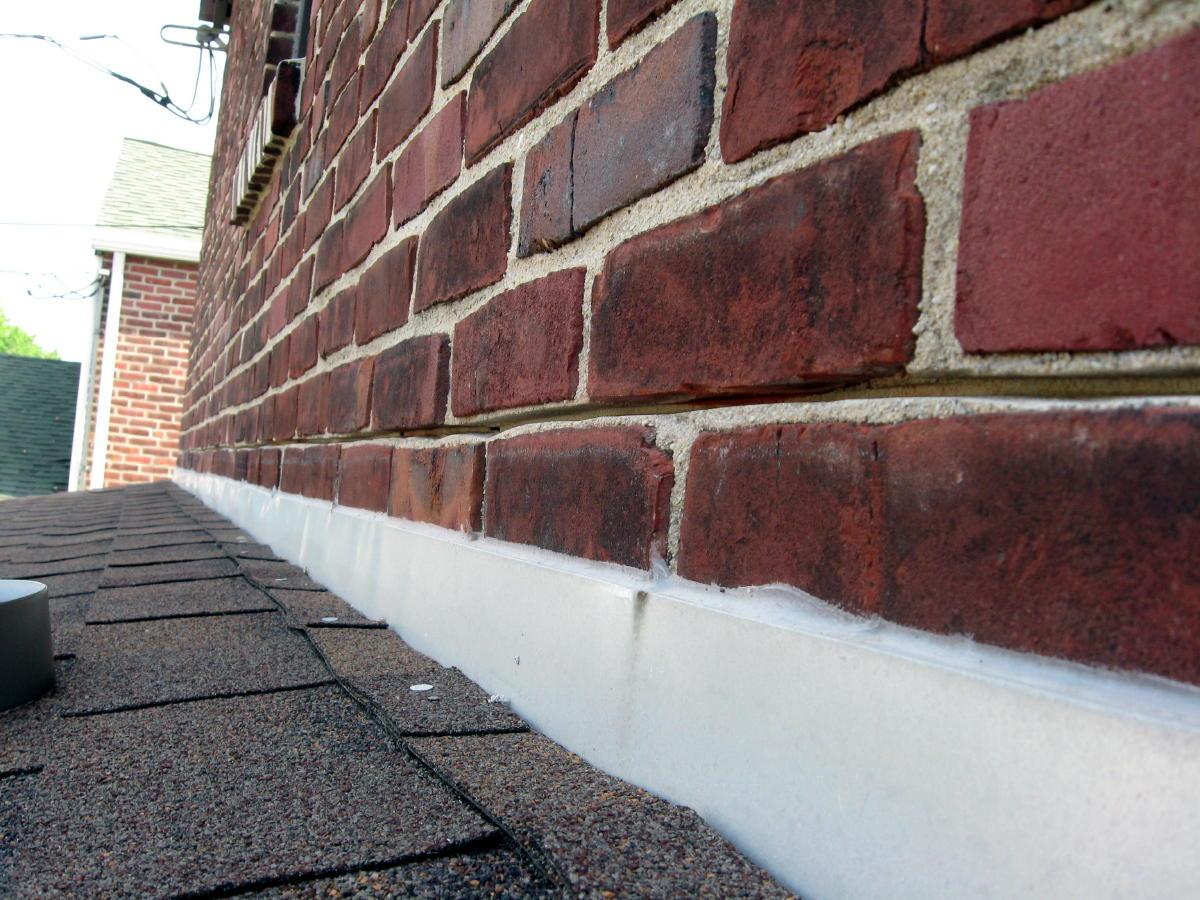Load Bearing Chimney : Load bearing opening page masonry contractor talk