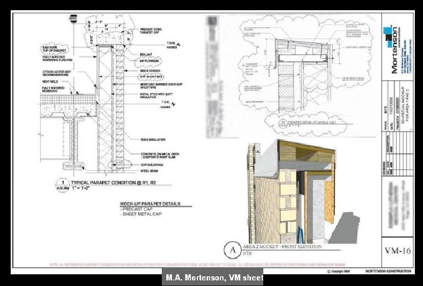 Cheif architect or deck tools page 2 drafting cad for Sketchup deck design
