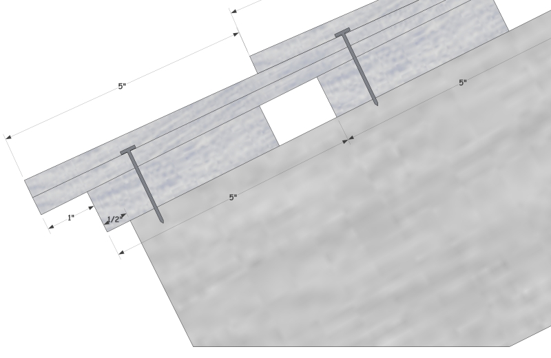Skip Sheathing Layout-skip-shething2.jpg