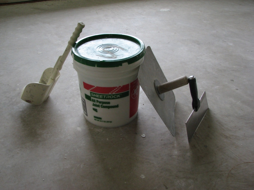 How do you thicken AP mud?-skip-trowel-texture-indialantic.jpg