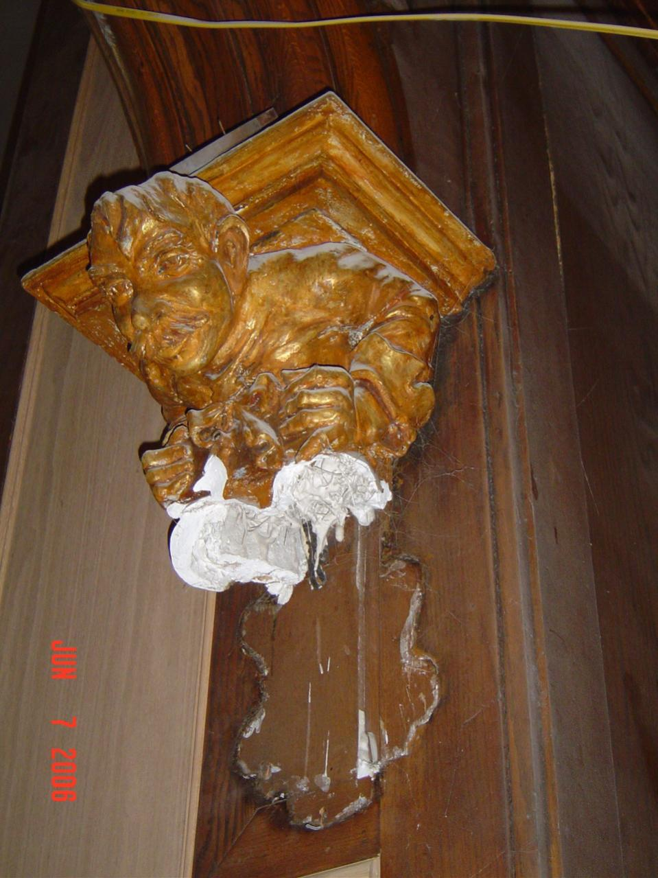 Historic Picture Post-skirvin-hotel-okc-009.jpg