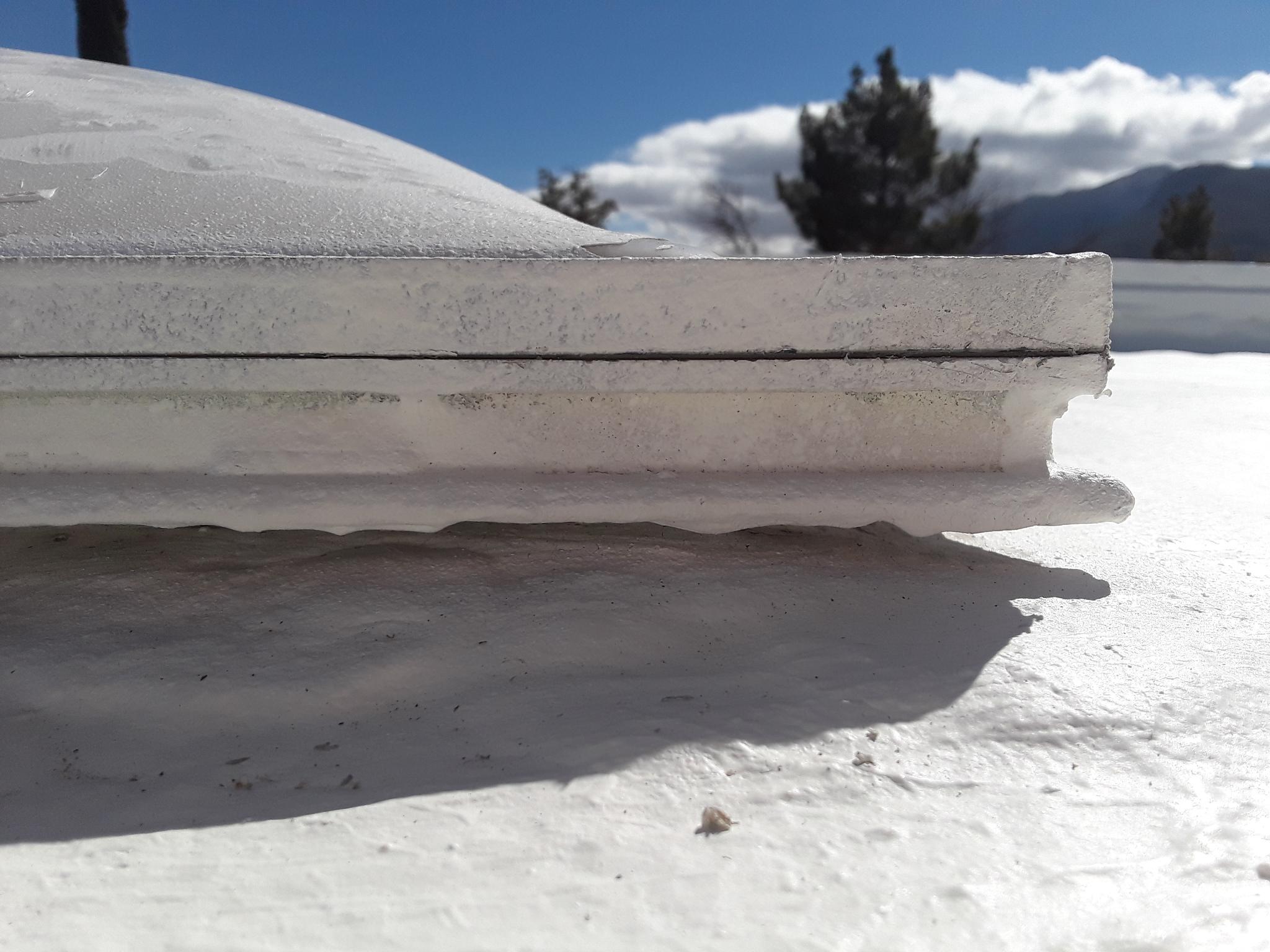 Old Skylight Dome Change, No Screws?-sky3.jpg