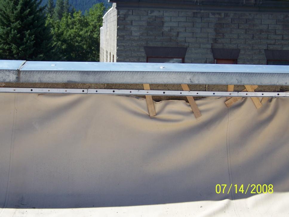 ... Duro Last Roofing Sl4