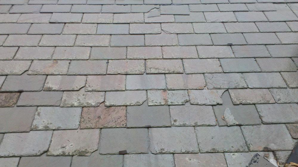 Hail damaged slate?-slate.jpg