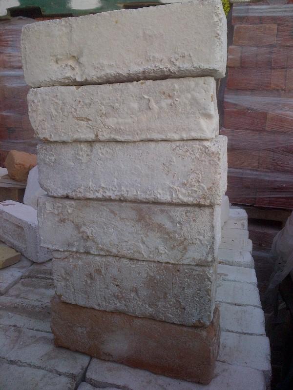 Lime Wash Brick Masonry Contractor Talk