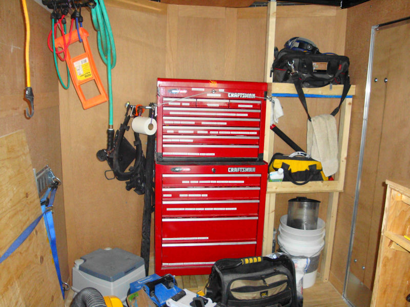 Job site trailers, show off your set ups!-small-front-trailer.jpg