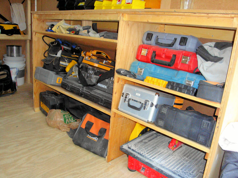 Job site trailers, show off your set ups!-small-tool-area.jpg