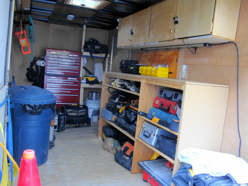 Job site trailers, show off your set ups!-small-trailer-wide-view.jpg