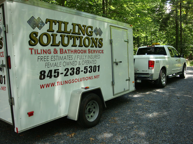 Job site trailers, show off your set ups!-small-truck-trailer.jpg