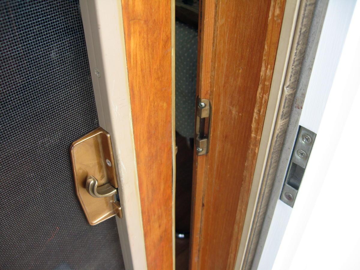 Pella Sliding Patio Door Roller Replacement  Windows. Sliding Closet Door Track. Door Window Shades. Outside Doors. Garage Ideas. Single Flush Door. 4 Door Jeep Rubicon. Refrigerator Door Hinge. Classic Garage Signs