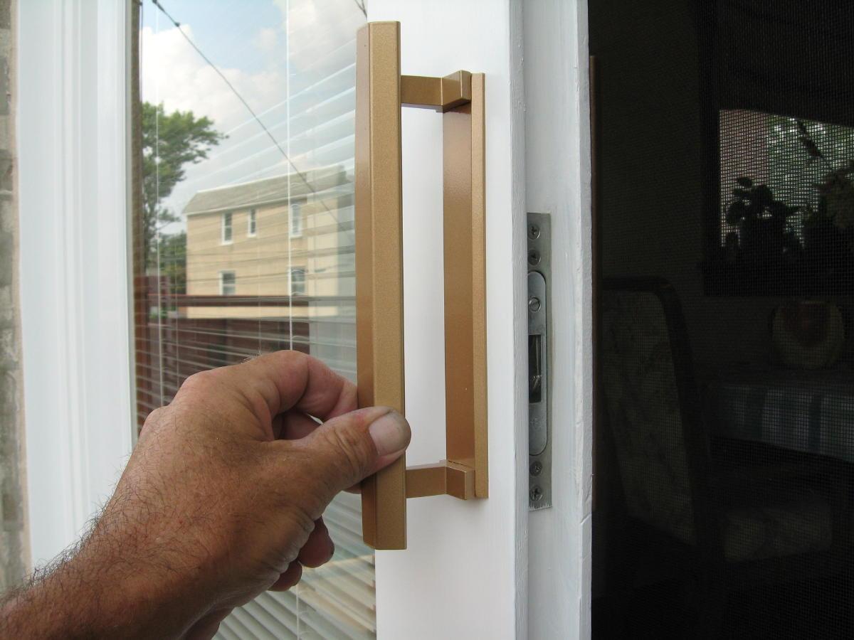Pella Sliding Patio Door Roller Replacement Windows