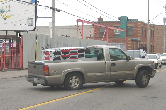How much does his load weigh?-snapz-pro-xscreensnapz006.jpg