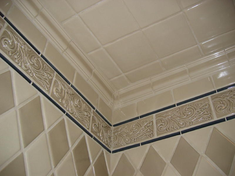 Question about Tile in shower-snider-003a.jpg