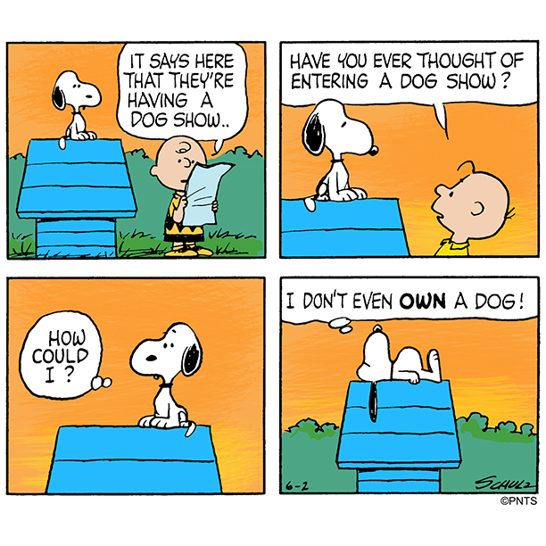 The Official CT joke duel page-snoopy-dog-show.png