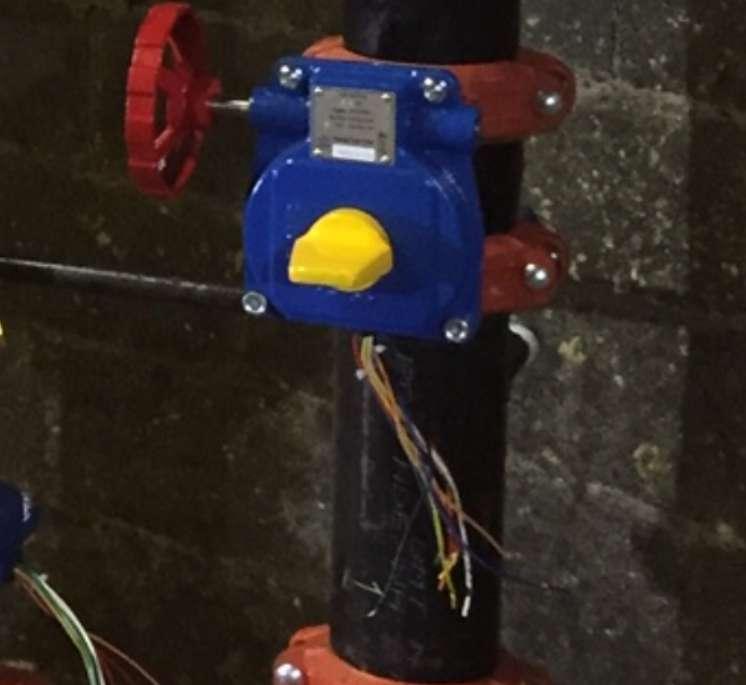 Sprinkler Valve Alarm Connect??-sp32-20190620-072737.jpg