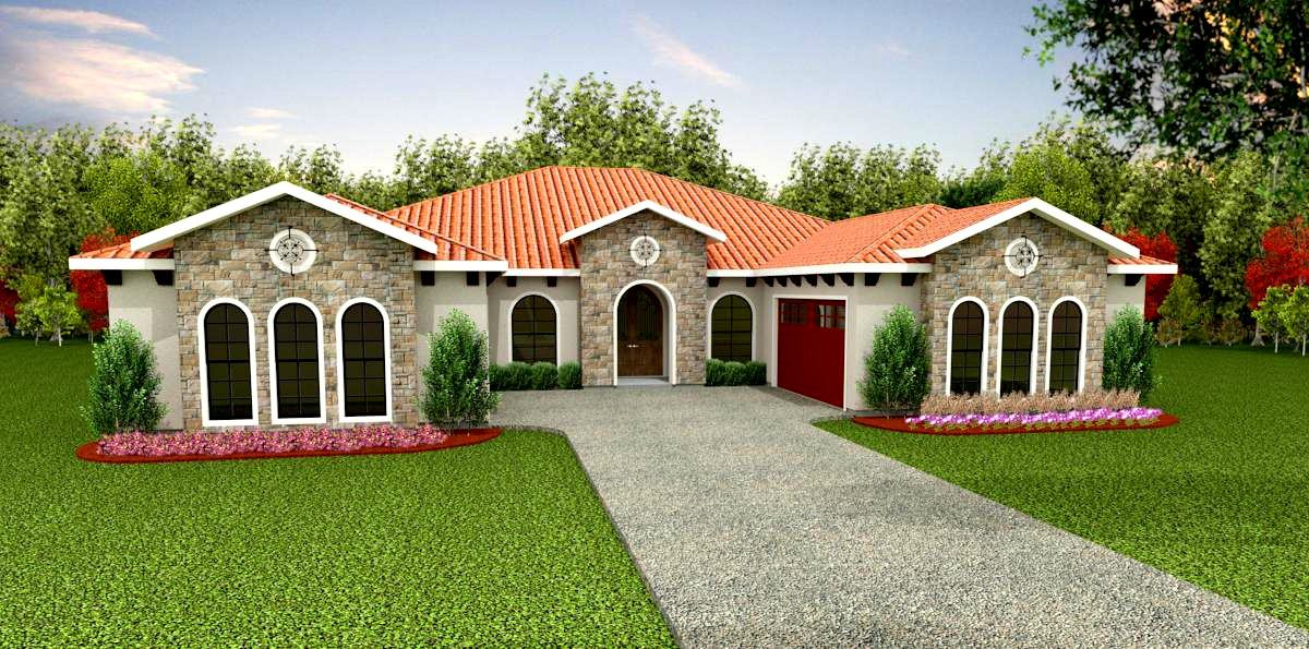Post Up Your Renderings!-spanish.jpg