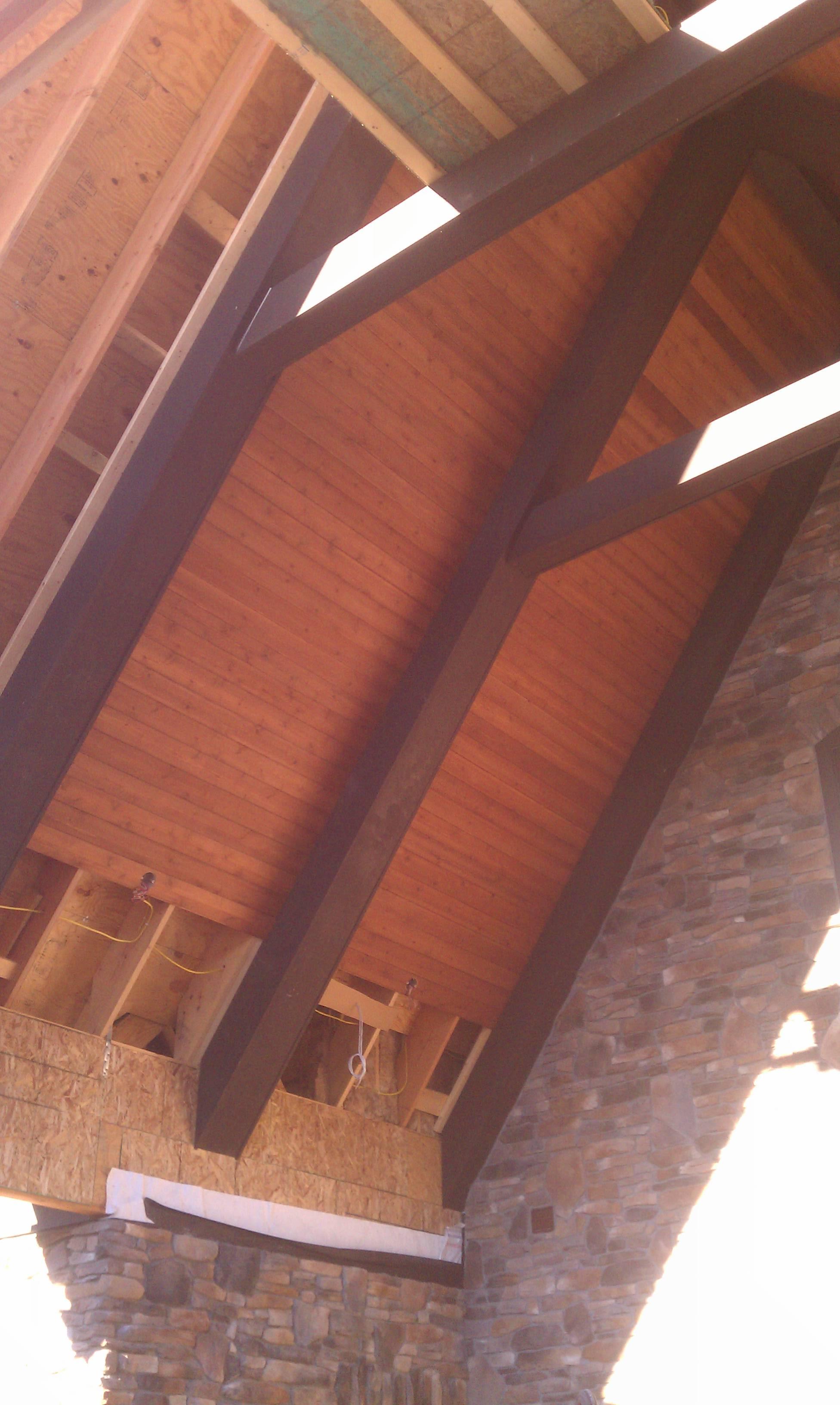 Wishful-spears-ceiling.jpg