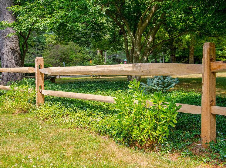 Split Rail Fence Post - Redo ?-split-rail-post-040819.jpg