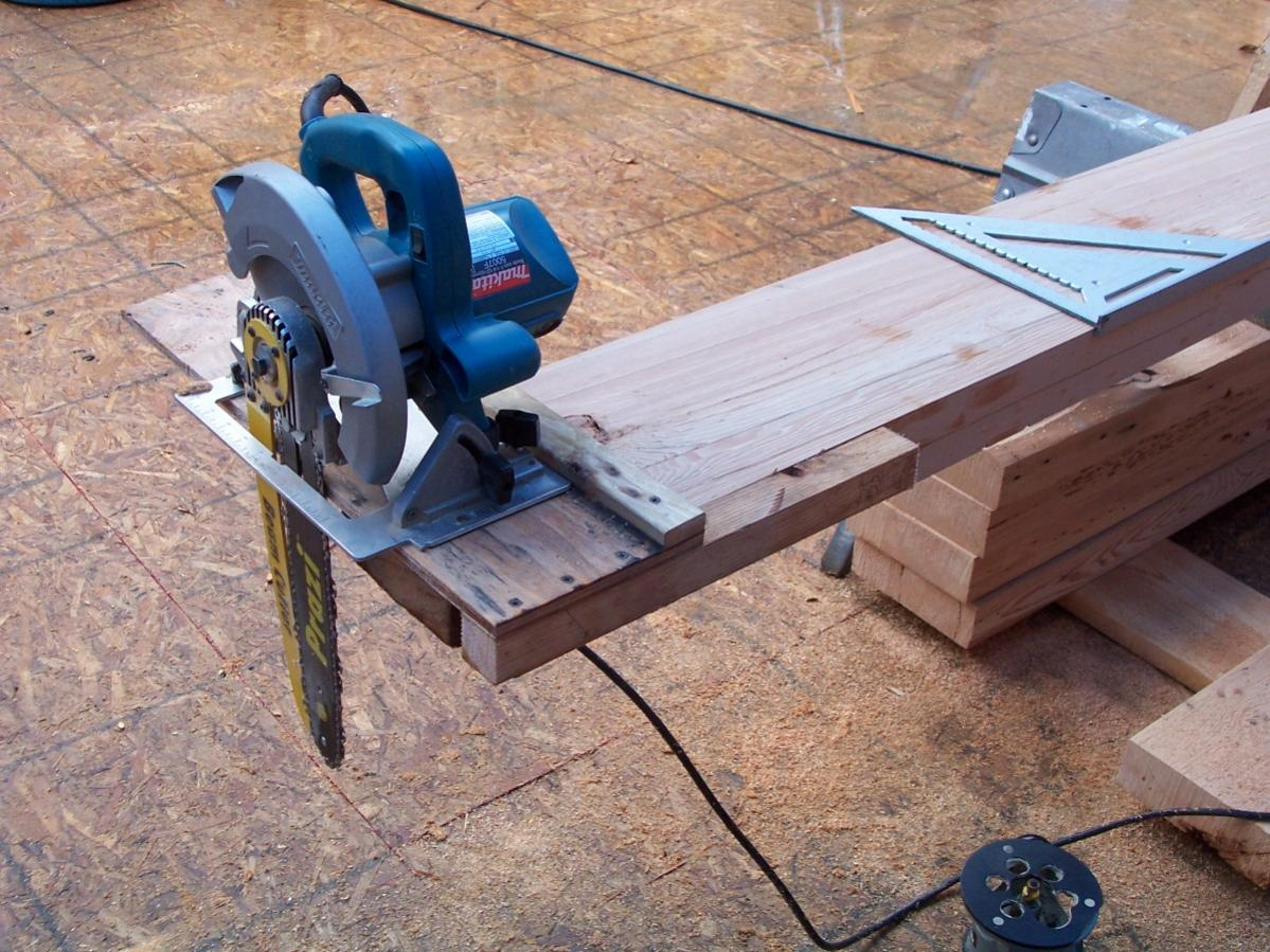 Amazing House Framing Tools Pictures - Ideas de Marcos - lamegapromo ...