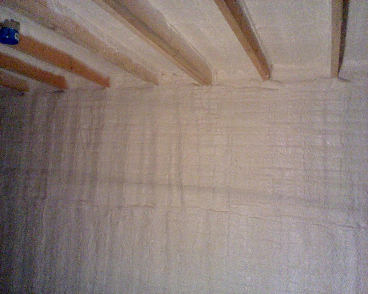 29822d1268279699 insulating basement question spring 2010