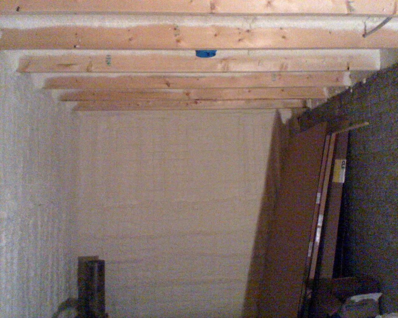 29823d1268279752 insulating basement question spring 2010