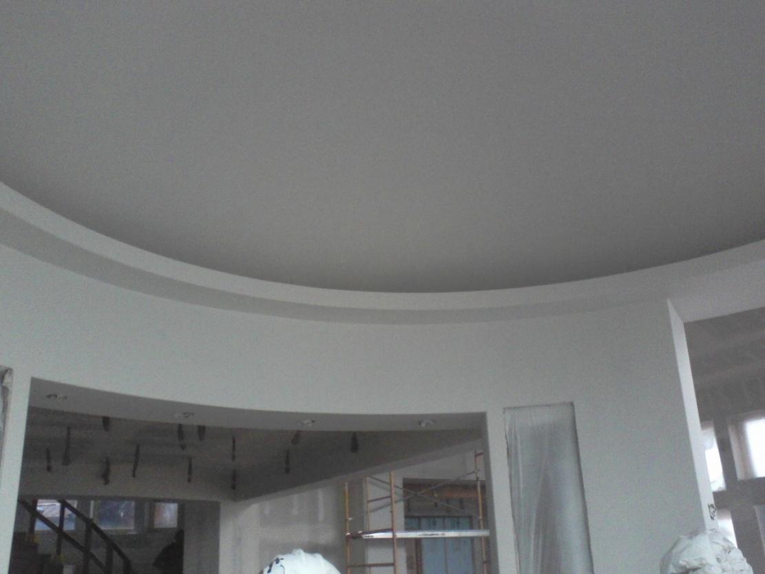 flexible drywall-sprintphoto_bovhmp.jpg