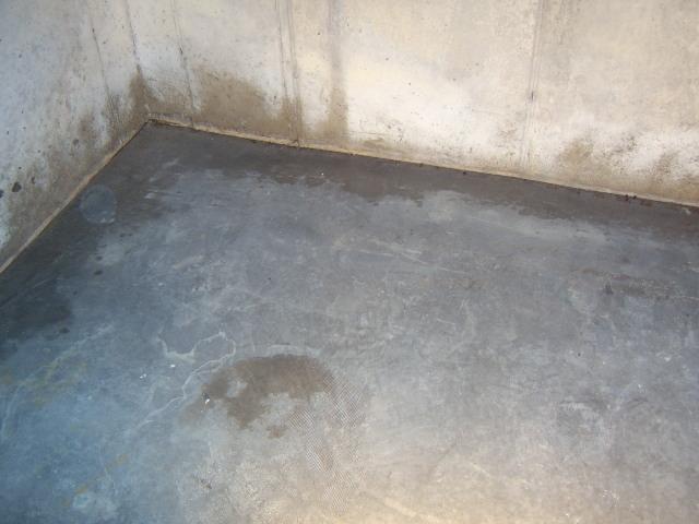 Basement Office floor/moisture ?'s-sta60380-2-.jpg