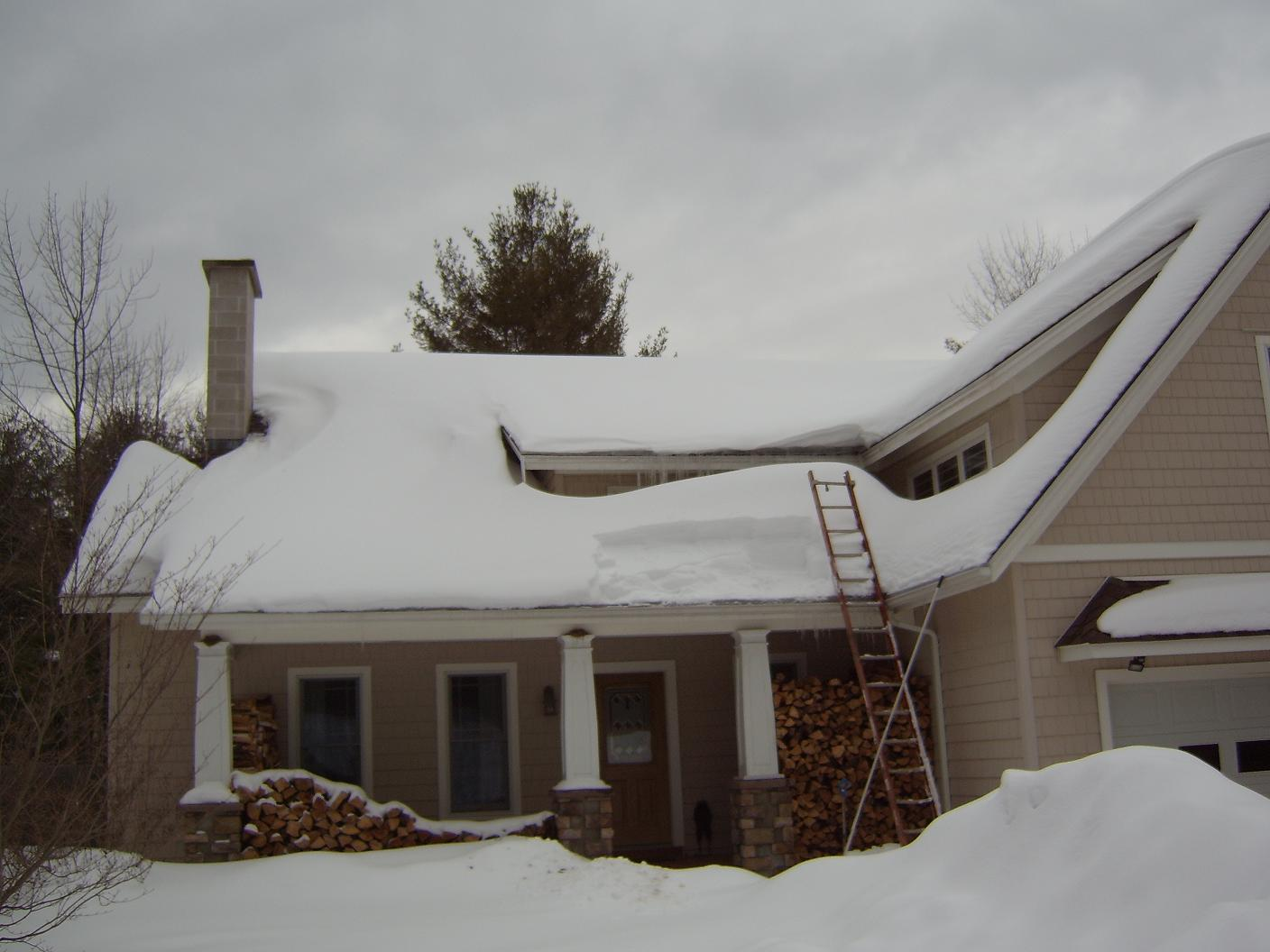 Anyone Shoveling Roofs Off? Sta60558 2