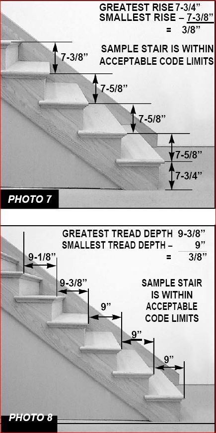 Step riser height-stair.jpg