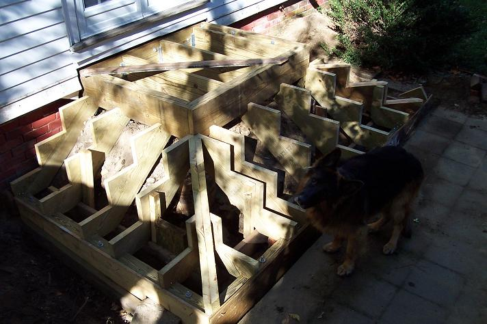 Wrap-around-stairs-stairs35.jpg