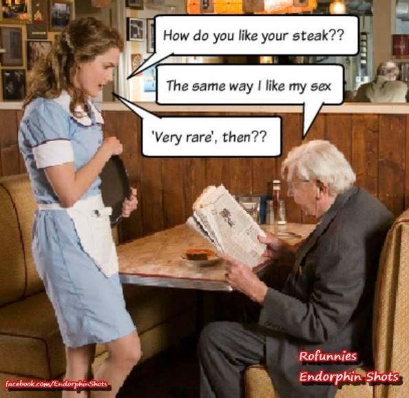 The Official CT joke duel page-steak.jpg