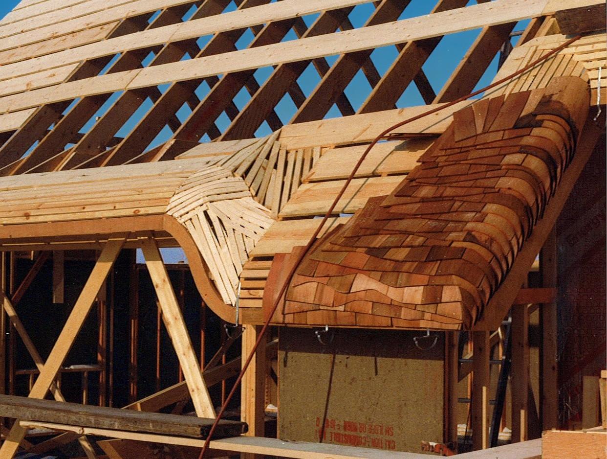 Vintage roof-steam-bent-roof.jpg