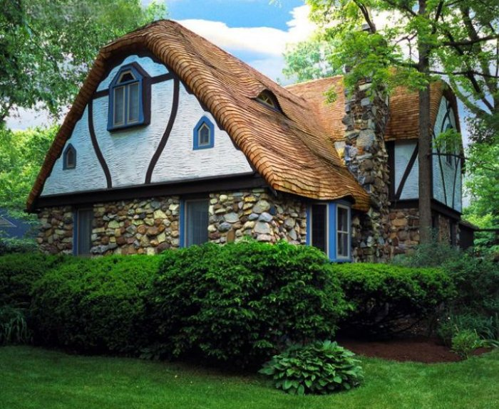 Vintage roof-steam-bent2.jpg