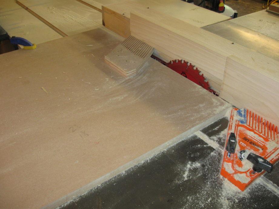 Table Saw Millwork Thread-step-step-1.jpg
