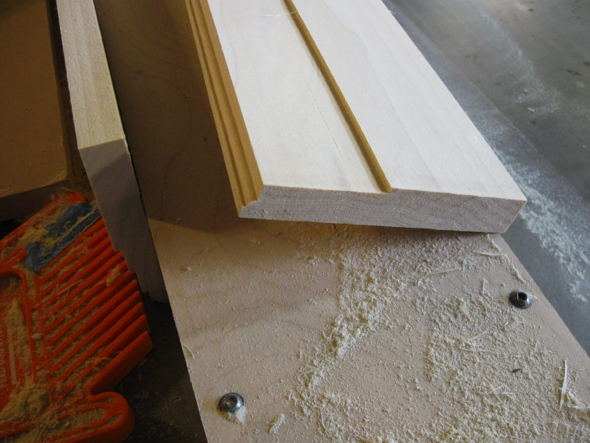 Table Saw Millwork Thread-step-step-2.jpg