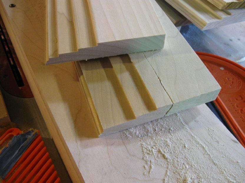 Table Saw Millwork Thread-step-step-3.jpg