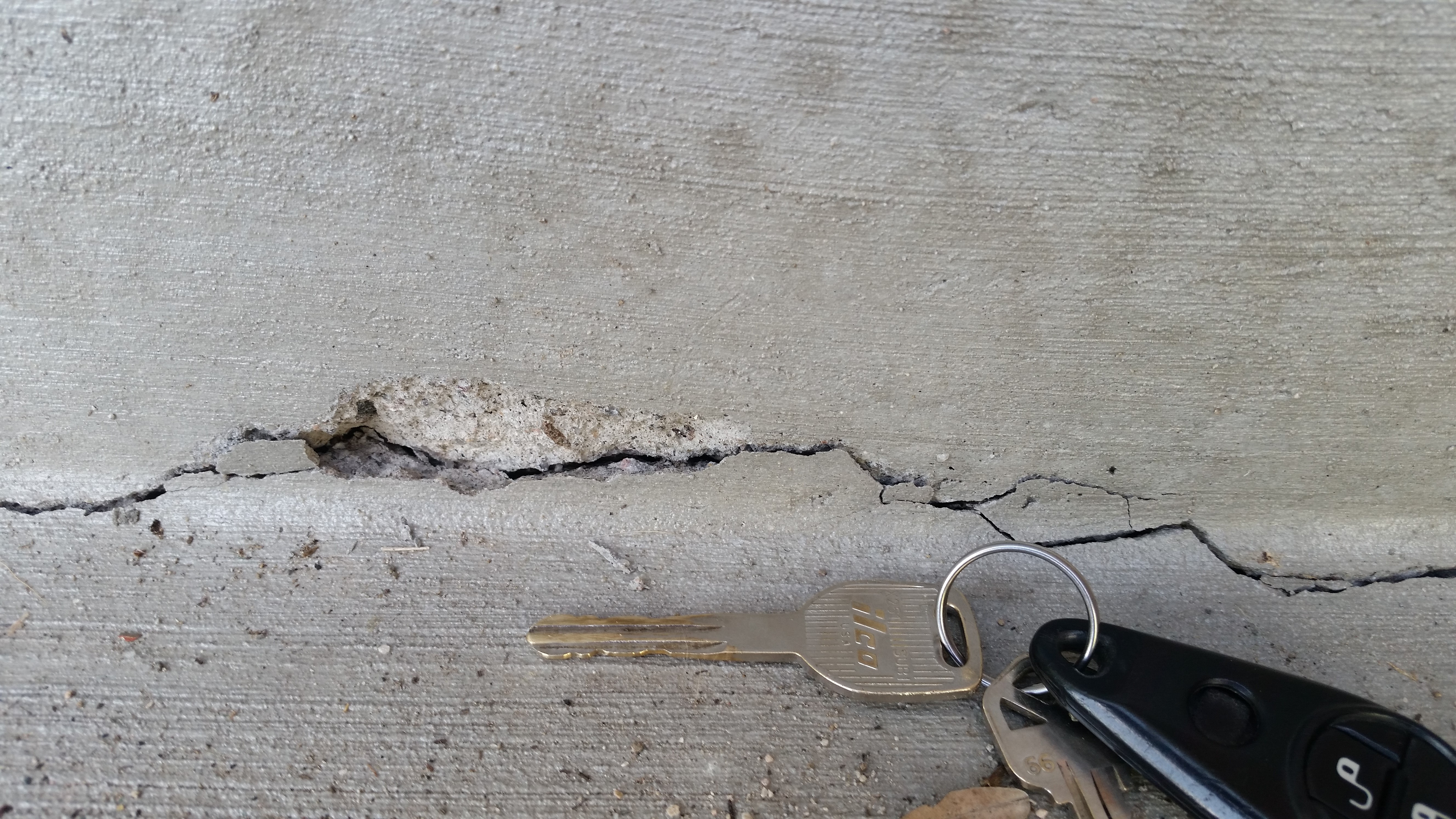 Concrete damage-step.jpg
