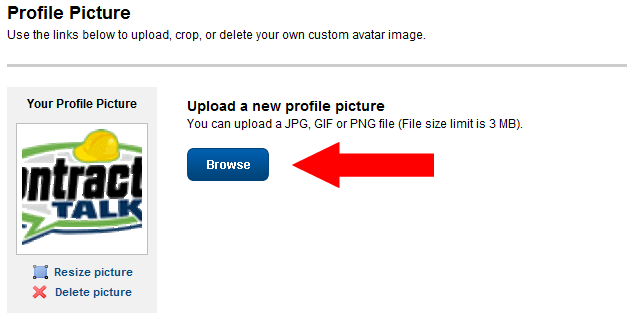 What happened to my Avatar? READ THIS-step2.jpg