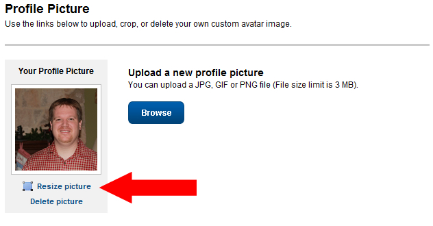 What happened to my Avatar? READ THIS-step3.jpg