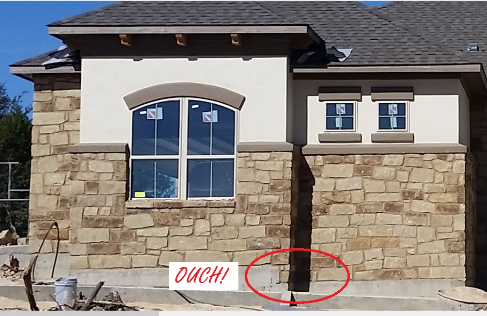 New Stone Work - Your honest opinion please!-stone-1.jpg