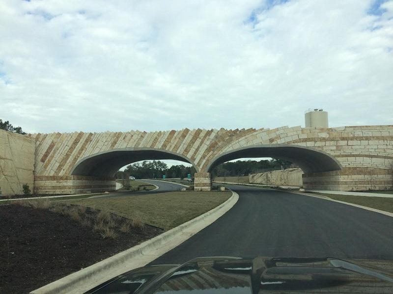 Nice stonework-stone-bridge.jpg