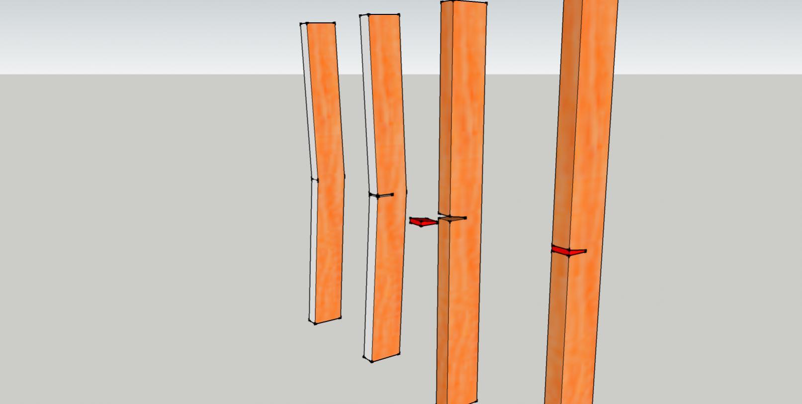 Best trick you learned from an old schooler-straighten-studs-1.jpg