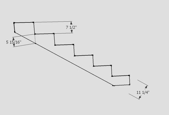 first stringers-stringer.jpg