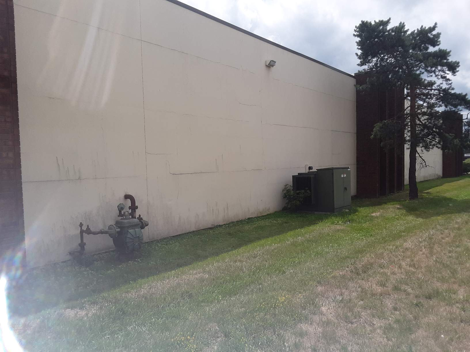 Eifs-stucco-wall-2.jpeg